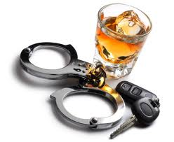 DWI in Missouri